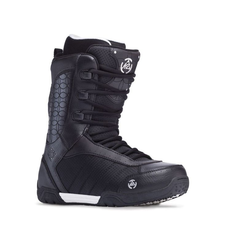 K2 Izzy Snowboard Boots - Women's 2014 | K2 Snowboards for sale at US Outdoor Store