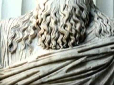 ▶ Aesthetics Philosophy of the Arts - YouTube