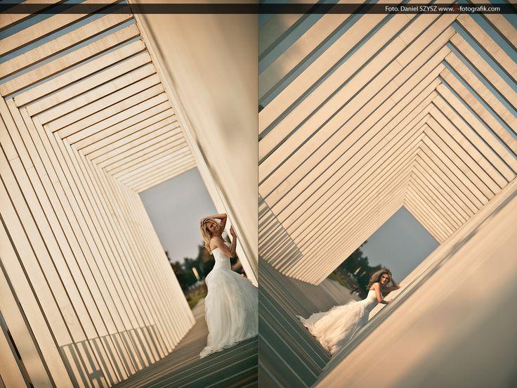 #wedding #szysz #sesjaślubna