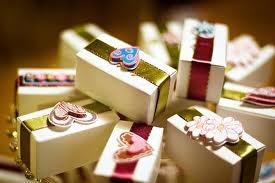 indian wedding gift boxes