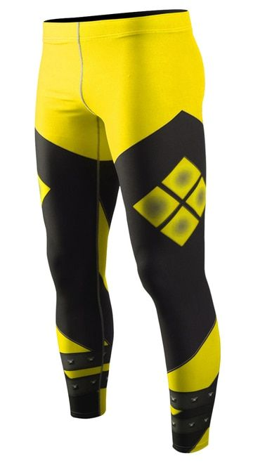 79dba404a1 Shop Zipravs men's compression pants, leggings that help you perform top of  your game