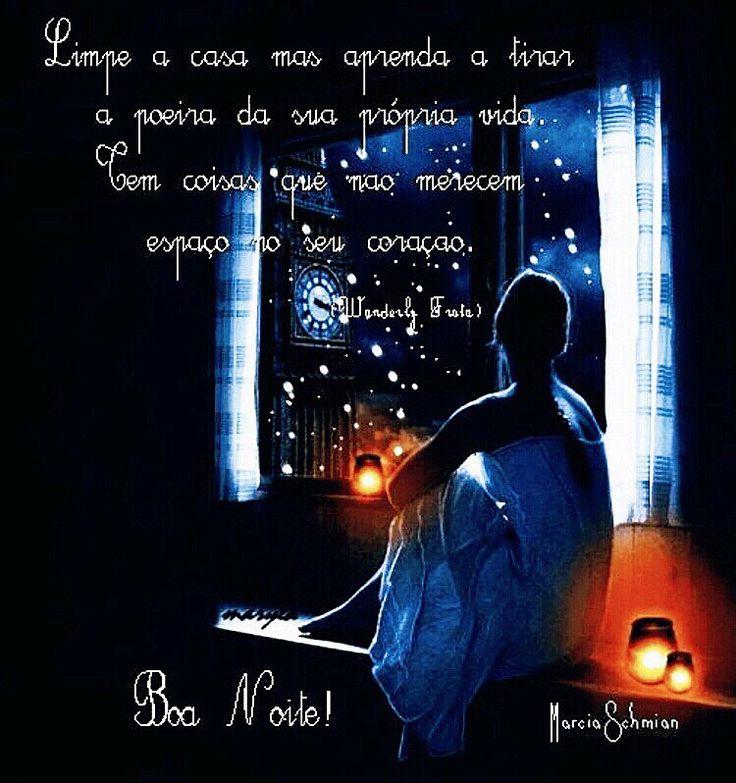 #boanoite #frases #citações #pensamentos #reflexão