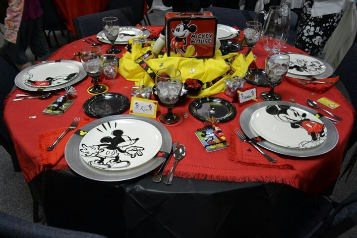 28 Best Festival Of Tables Ideas Serenity Assisted Living Images On Pinterest Weddings