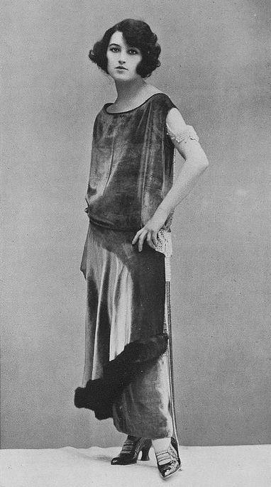 best 25 1920s fashion women ideas on pinterest roaring