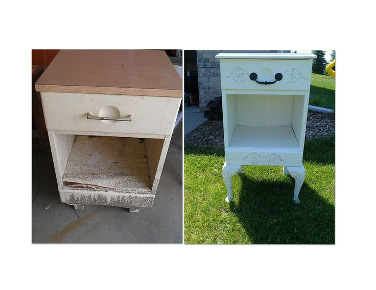 35 best Repurpose Dressers and Night Stands images on Pinterest