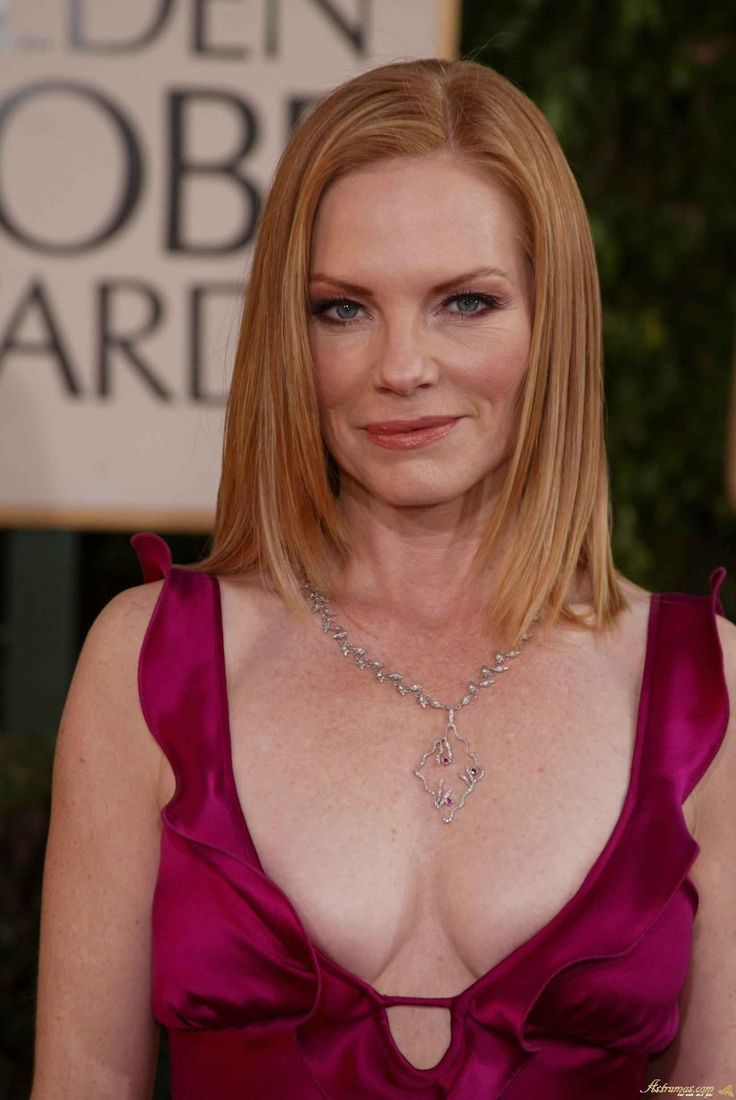 Marg Helgenberger: A Collection Of Ideas To Try About ...