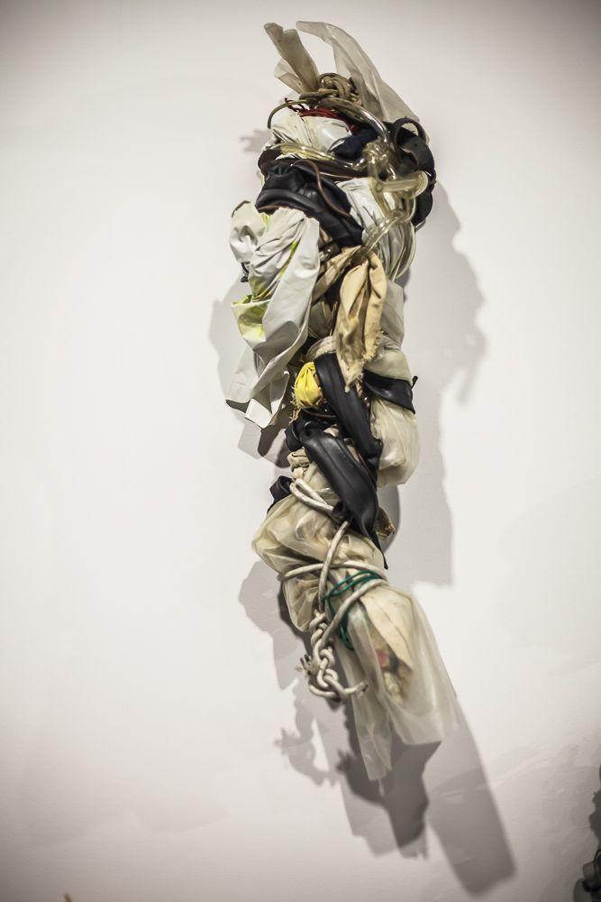 Art Brut, Franco Bellucci, entre 2000 et 2010©catherinevernet-7