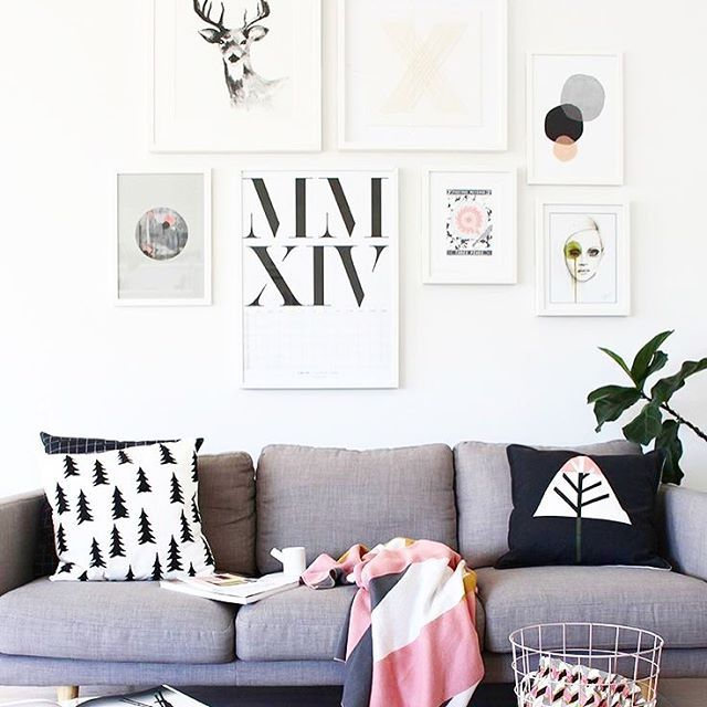 Looking to create your dream space? Then pop in store and have a chat with one of us, we can help source and style your vision! 📷 pinterest . . . . . . #elledecoration #independent #boutique #homeware #furniture #shop #love #current #contemporary #chalkpaint #chic #industrial #cornwall #norwich #norfolk #polzeath #vscocam #bedroom #lounge #living #berrysandgrey #love #online #interiors #interior123 #interiordesign