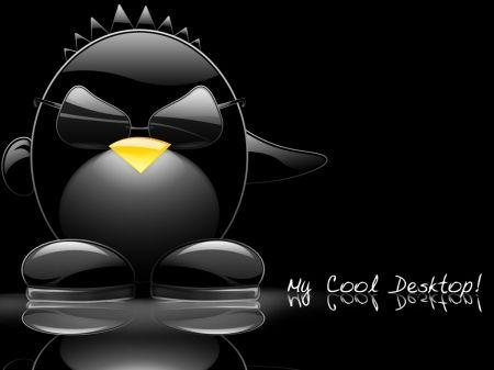 FREE COOL WALPAPERS HD - 3D and CG Wallpaper ID 1774560 - Desktop Nexus Abstract