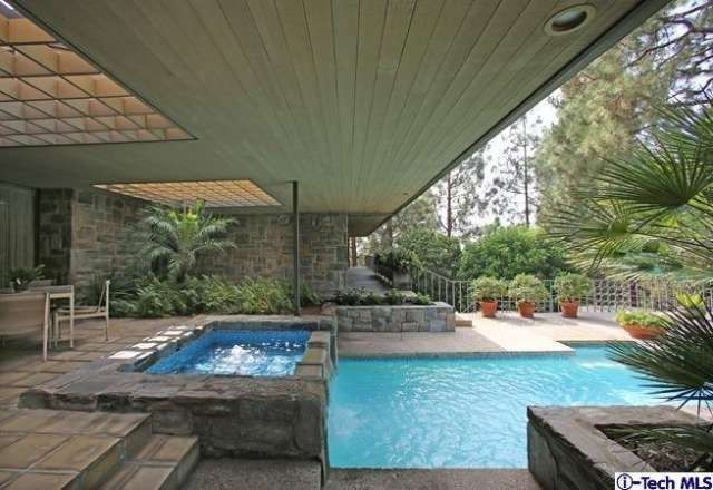 275 Best Mid Century Modern Images On Pinterest Architecture Medieval And Mid Century