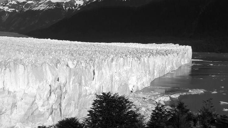 Coordinate  50°28′59.88″S 73°03′00″W  Perito Moreno