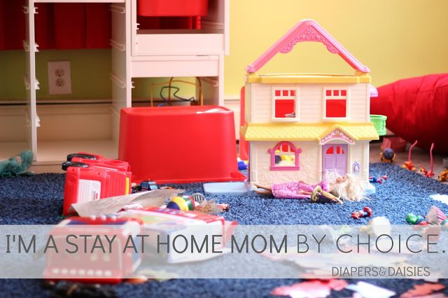 25 best sahm images on pinterest craft families and frugal for Stay at home craft jobs