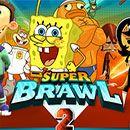 Nick: Super Brawl 2