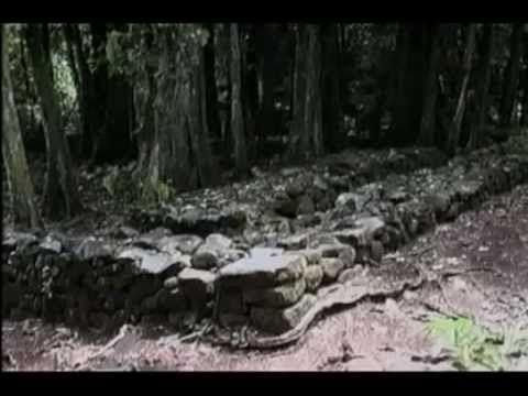 EDU Planeta Záhad 07 Zkázy a Zázraky 1996
