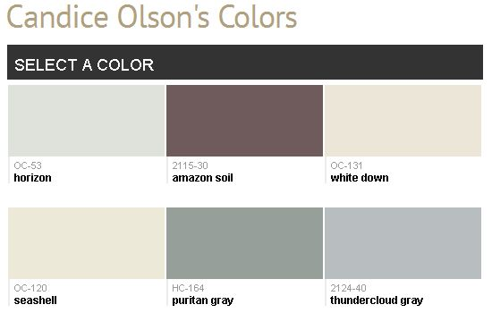34 best images about paint colors on pinterest for Benjamin moore paint program
