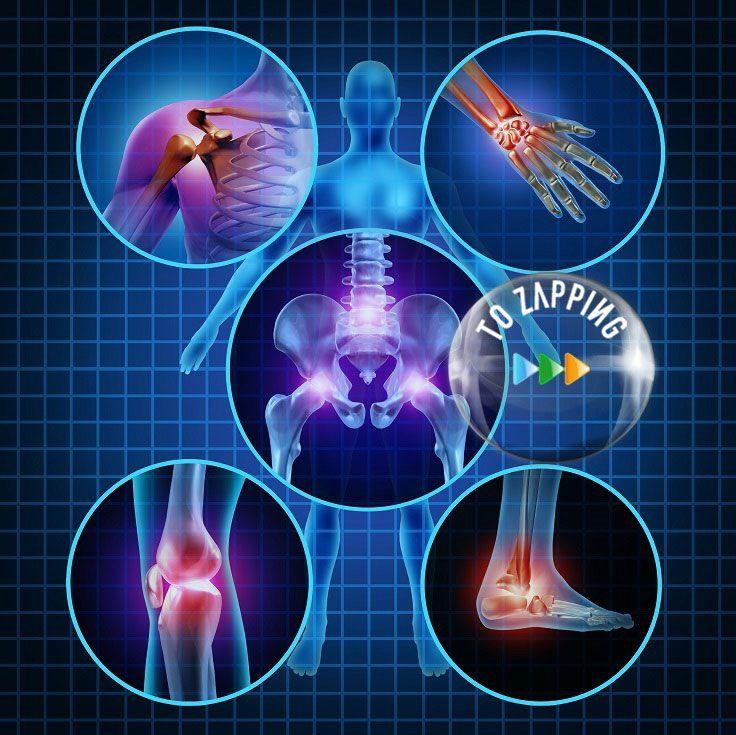 fáj térdízület ülés után ami a glükozamin-kondroitinről szól