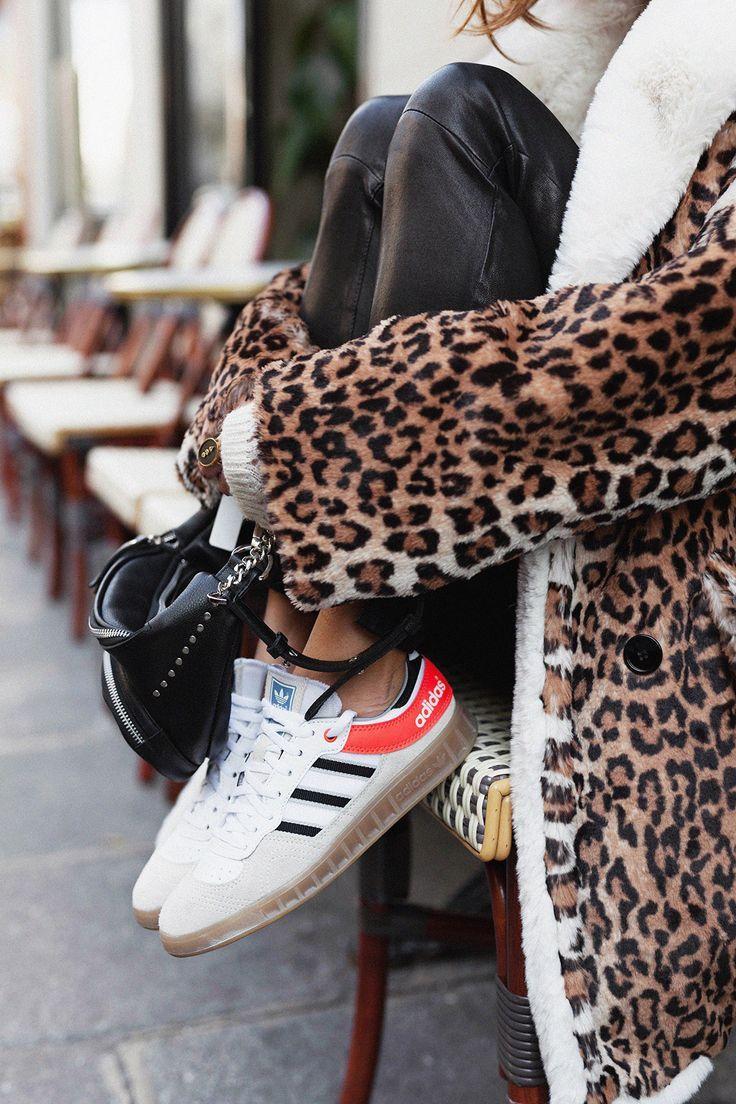 BIG LÉO – Zoé's gems: fashion and trend blog, good shopping tips