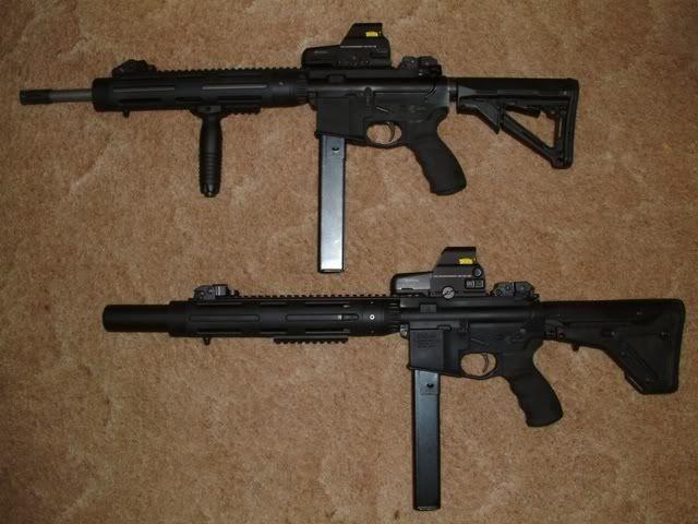 Pin on AK-47