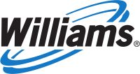 Williams Companies logo.svg