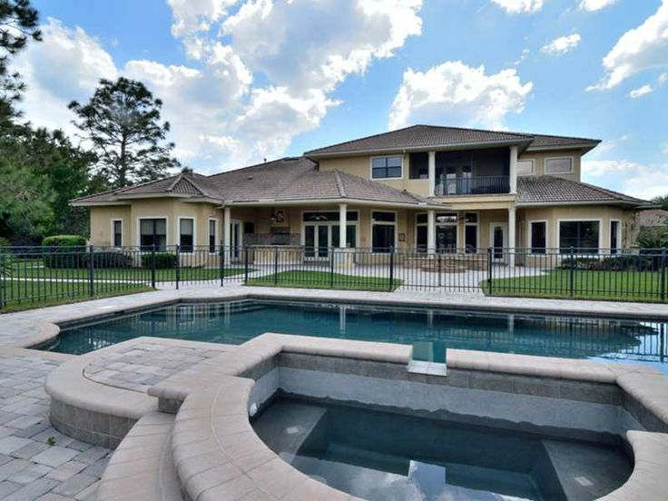 17 best images about tampa homes for sale on pinterest