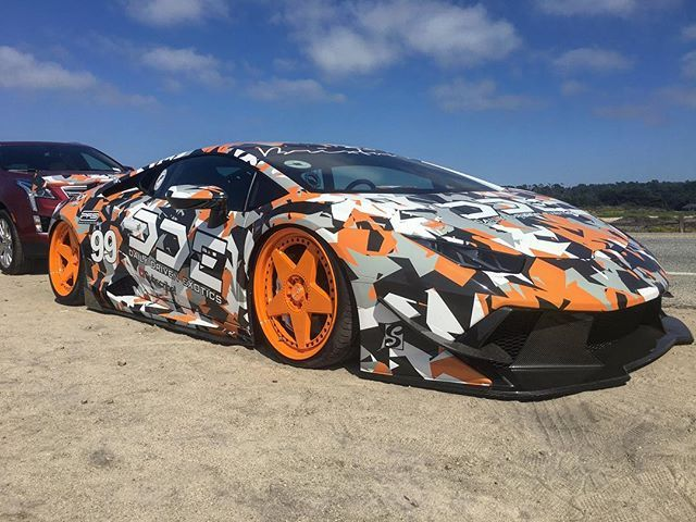 Pin By Nokubongwa Mbatha On Whips Cars Lamborghini