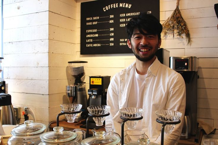 アロマとコーヒーがつくる癒しの関係 | アロマキャンドルタイム / Aroma Candle Time