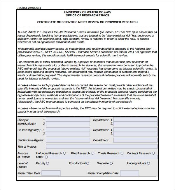 12 Merit Certificate Template Certificate Templates Award