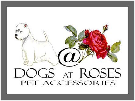 http://www.dogsatroses.com/en/adv/2014trust/trustpuppy.aspx