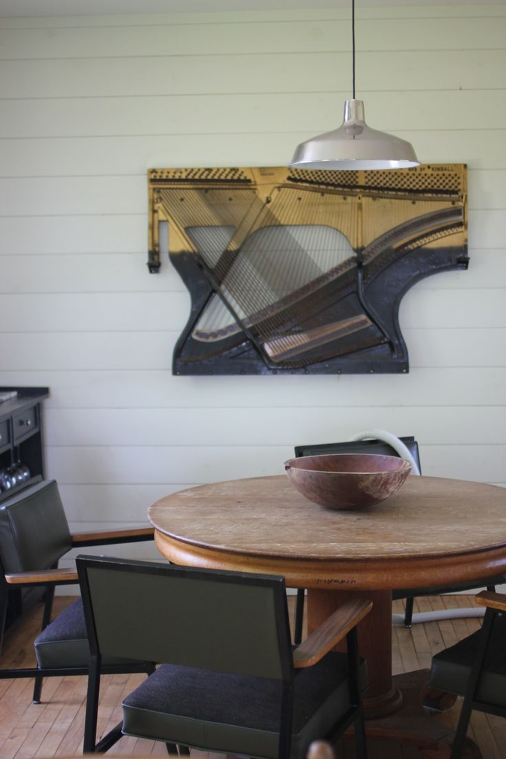 Round Wooden Dining Tables 17 Best Ideas About Wooden Dining Tables On Pinterest Wooden
