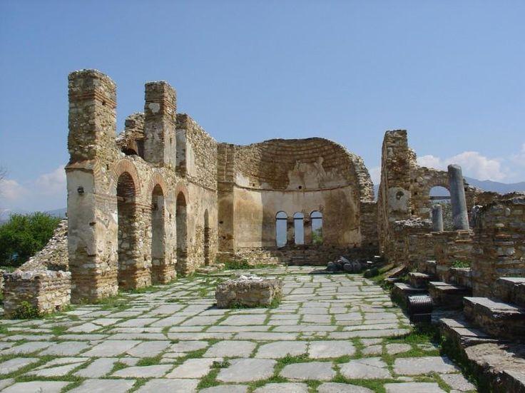 Πάσχα σε Νεστόριο, Καστοριά & Πρέσπες- 4 & 5 ημέρες http://www.myantaeus.com/ester-nestorio-kastoria-prespes/