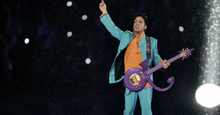 Brands awkwardly try to pay tribute to Prince http://mashable.com/2016/04/21/prince-death-brands/
