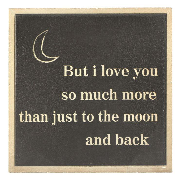 I Miss You To The Moon And Back Quotes: 64 Best Ꮗorte Können Nicht Meine ℒiebe Zu Dir Ausdrücken