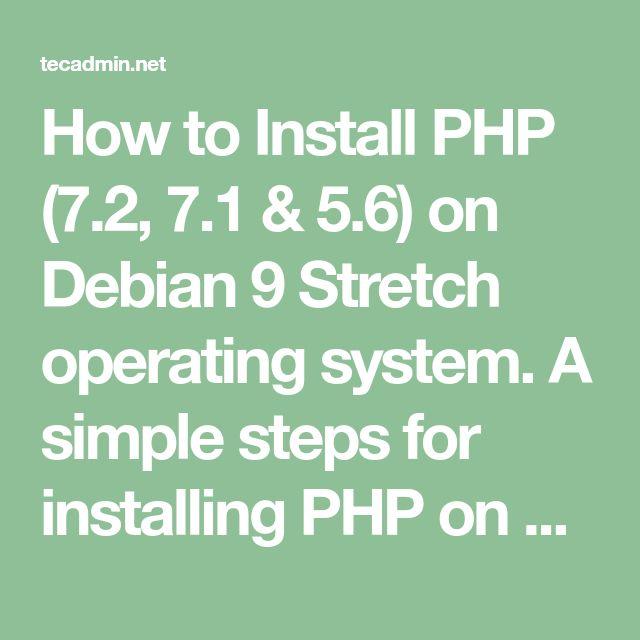 php7apache2_4.dll free download | DLL‑files.com