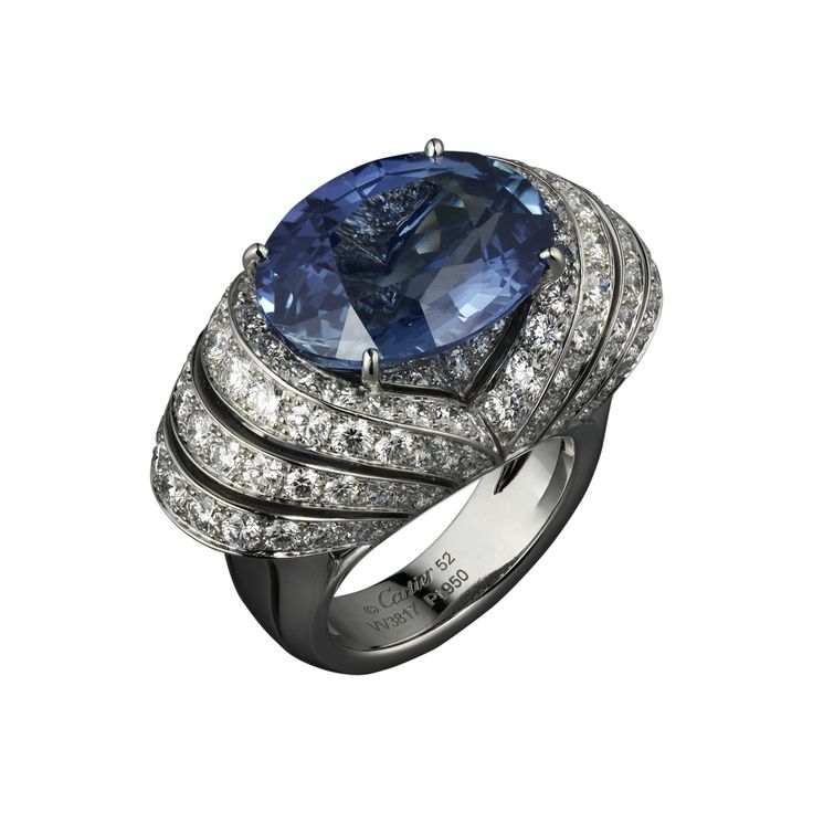 1000 images about cartier on pinterest panthers for Haute joaillerie cartier