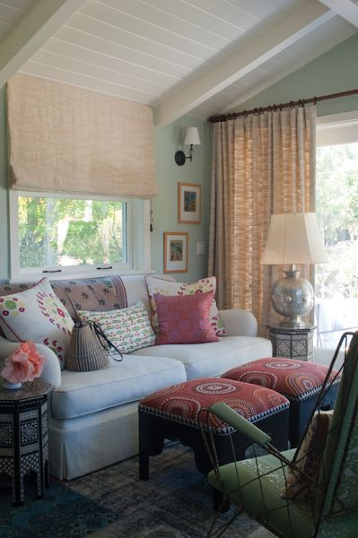 INsPiraTioN KaThrYn IreLaNd On Pinterest Spanish Home And Chairs