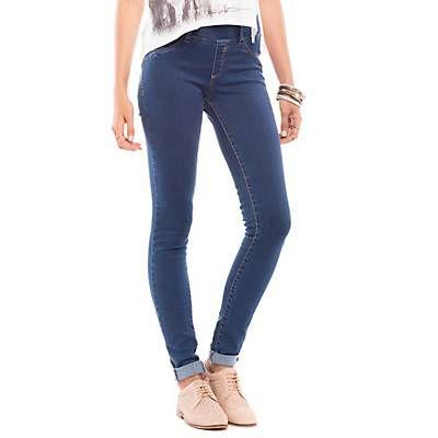 Me gustó este producto Americanino Jeans Ajustado. ¡Lo quiero!