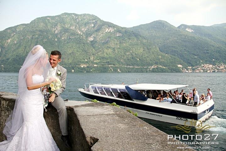 www.photo27.com #photo27 #weddingphotographer #fotografomatrimoniomilano @Weddingspot.co.uk.co.uk @Melissa Henson Planner Simona Failli @Maria Henderson * @George Karabelas Diamantopoulos