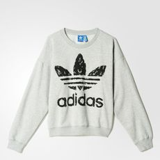 adidas Ladies Clothes & Womens Clothing | adidas AU