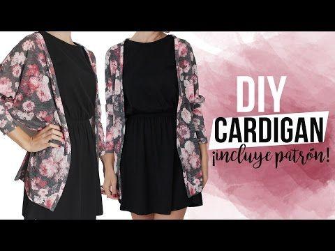 www.miscelaneadiy.com 2016 10 diy-chaqueta-de-punto-slouchy-cardigan.html?m=1