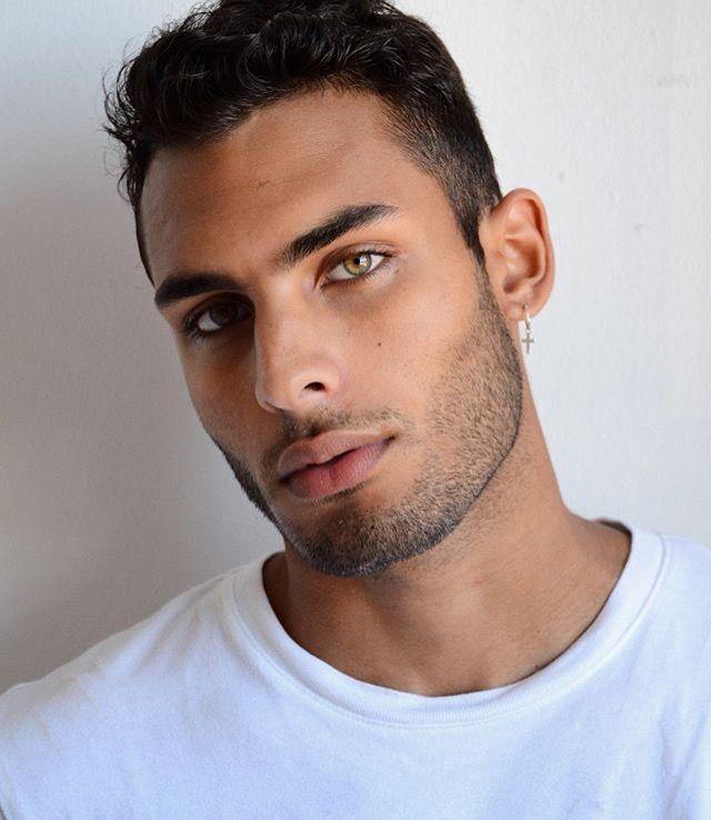 самые красивые сирийские мужчины фото соседству участком предпринимателя