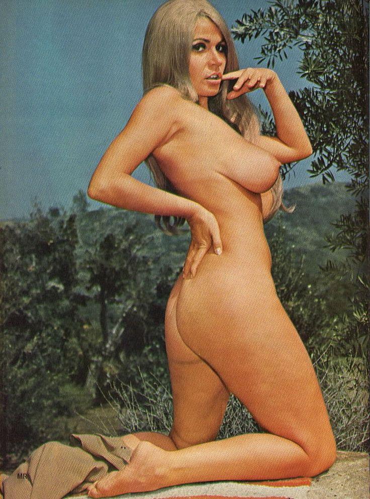 Sundolls nelia nude