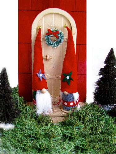 swedish wedding cake toppers 78 best images about scandinavian tomte gnomes 20687