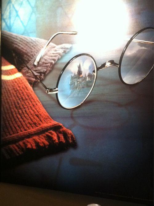 Fantásticos fondos para nuestro móvil del mágico mundo Harry Potter...