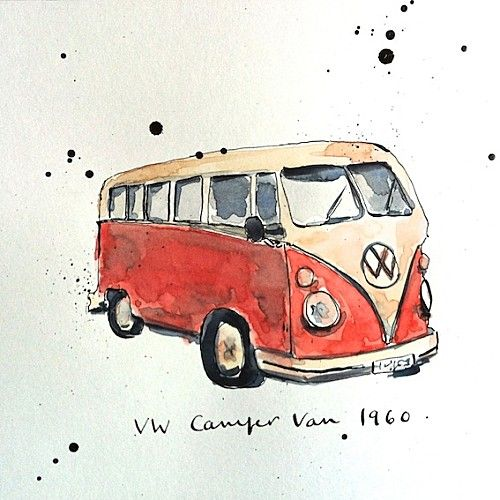 a cultural biography of the volkswagen The story of volkswagen's diesel-emissions scam begins more than a decade ago.