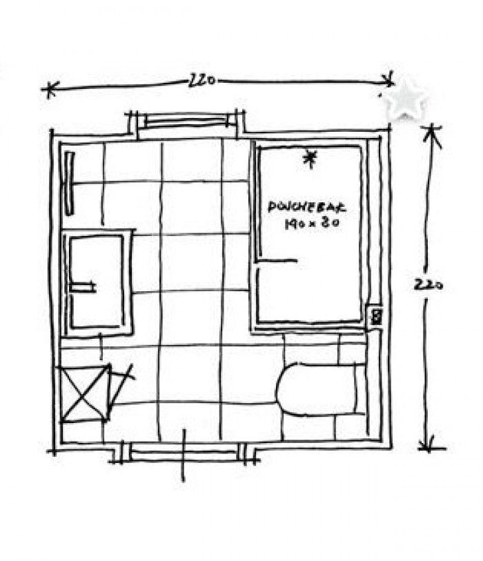 Meer dan 1000 idee n over douche ontwerpen op pinterest buiten douches badkamer tegels - Outs kleine ruimte ...