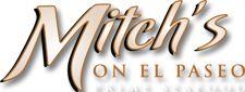 Seafood, Sushi & Steak Restaurant - Mitch's on El Paseo - Palm Desert
