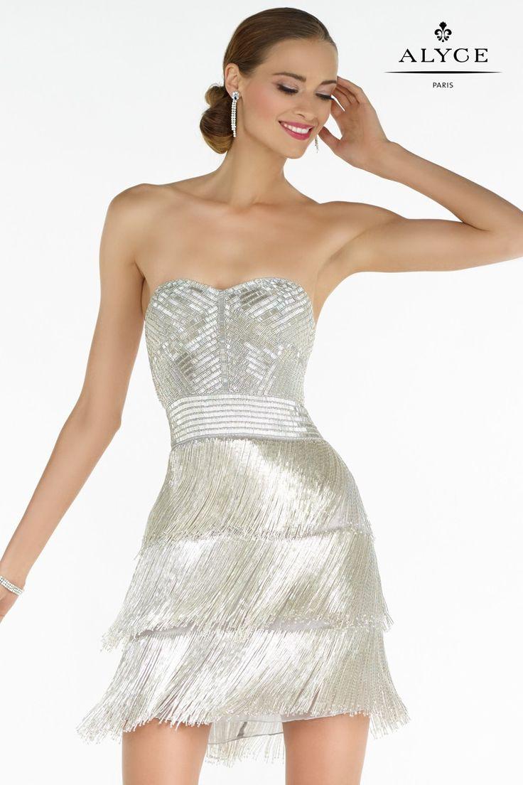 best dresses images on pinterest low cut dresses formal wear