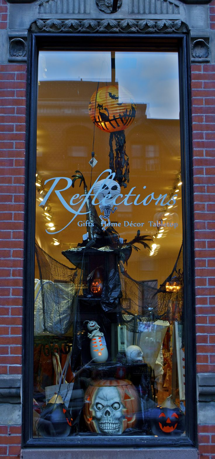 12 best boston shopping images on pinterest boston boston