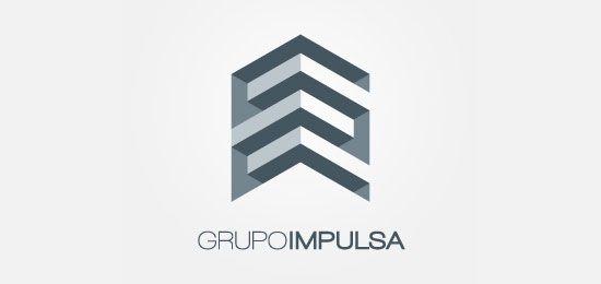 Construction Logo Design: 102 Best Designs|iBrandStudio