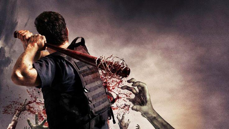Z Nation: une apocalypse zombie vraiment dingue!